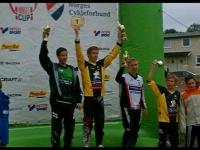 Lars Ole NC7(2)