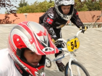syklist3