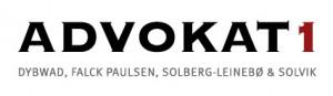 Driftsselsskap_VS Visittkort - to variantervedlegg Logo.jpg