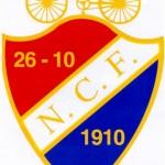 NCF-logo