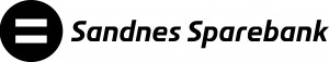 Sponsorlogo Sandnes Sparebank