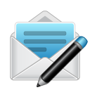 email_compose_icon