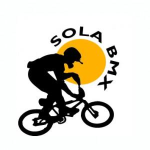 SolaBMX-logo-med-gul-sol