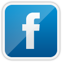 large_facebook_icon
