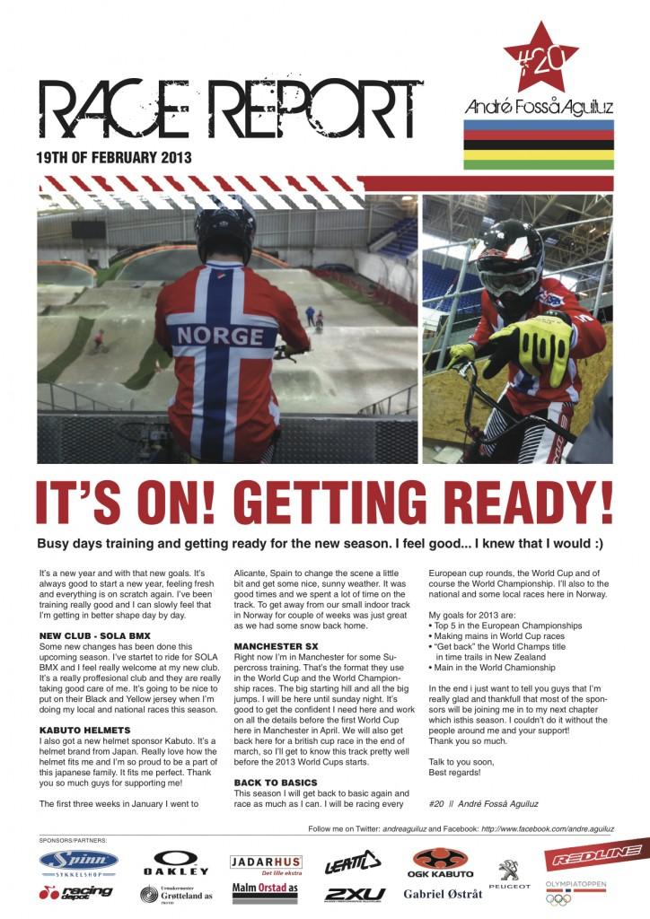 AFA#20_Racereport190213