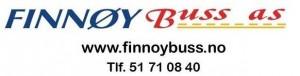 logo FB med hjs-tlf (2)