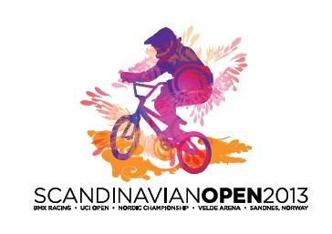logo nordisk