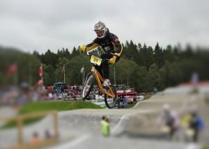 Lars Ole i focus
