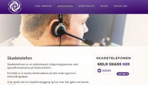 Skjermbilde 2014-05-16 kl. 12.20.32