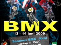 Bmx poster jpg 200dpi