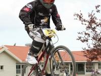 syklist2
